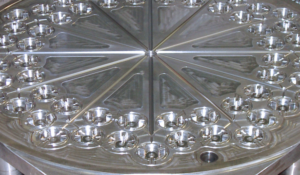 eurostampi2000-produzione-7-1024x597